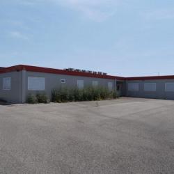 Location Bureau Montauban 250 m²