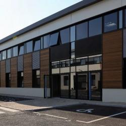 Location Entrepôt Villeneuve-la-Garenne 5026 m²