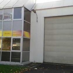 Location Local d'activités Combs-la-Ville 485 m²
