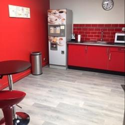 Location Bureau Villebon-sur-Yvette 20 m²