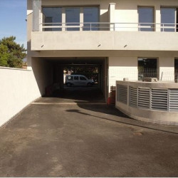 Location Local commercial Tournefeuille 157 m²