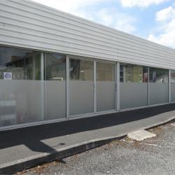 Location Local commercial Périgueux 176 m²