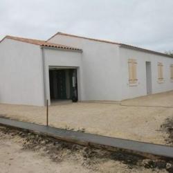 Maison  4 pièces + Terrain  85 m² Puichéric
