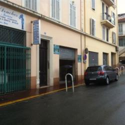 Location Entrepôt Cannes 90 m²