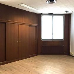Location Bureau Lille 224 m²