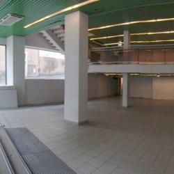 Location Local commercial Bourg-en-Bresse 359 m²