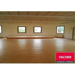 Location Local commercial Gradignan 950 m²