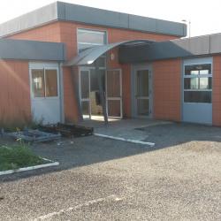 Location Bureau Villeneuve-lès-Bouloc 200 m²