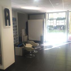 Cession de bail Local commercial Neuilly-sur-Seine 100 m²