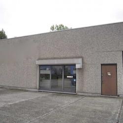 Location Local d'activités Rouvignies 400 m²