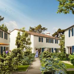 photo appartement neuf Noirmoutier-en-l'Île