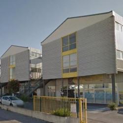 Location Bureau Sète 2396 m²