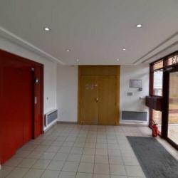 Location Bureau Saint-Germain-en-Laye 413 m²