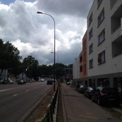 Vente Bureau Le Petit-Quevilly 268 m²