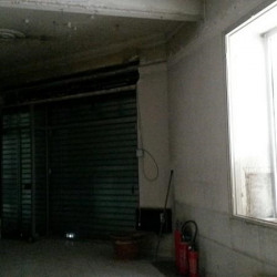 Location Local commercial Nice 60 m²