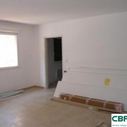 Vente Bureau Limoges 88 m²