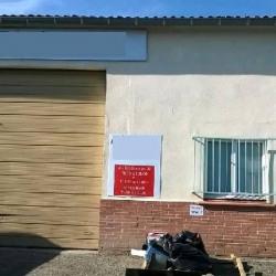 Location Bureau Launaguet 225 m²