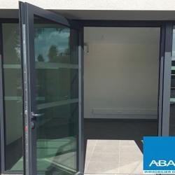 Location Bureau Agen 50 m²