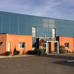 Location Bureau Castelnau-d'Estrétefonds (31620)