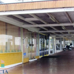Vente Local commercial Amiens 0 m²