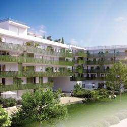 photo immobilier neuf Marseille 8ème
