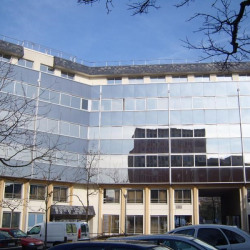 Vente Bureau Rouen 527 m²