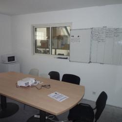 Location Local d'activités Nantes 510 m²