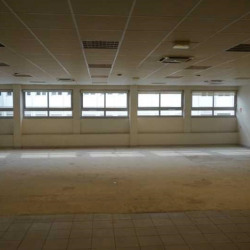 Vente Bureau Toulon 557,21 m²