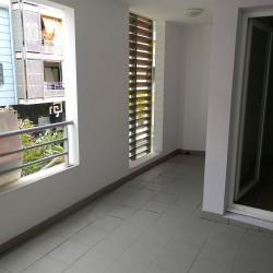 location Appartement 3 pièces Saint Pierre