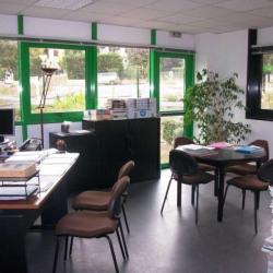 Vente Bureau Montferrier-sur-Lez 902 m²