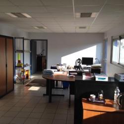 Location Local d'activités Brécé 1740 m²