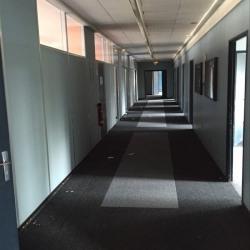 Vente Bureau Metz 1300 m²