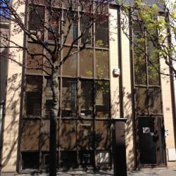 Vente Bureau Vincennes 180 m²