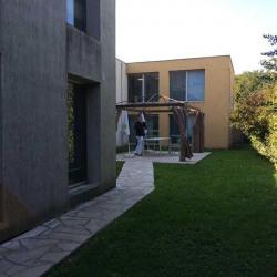 Vente Local d'activités Wissous 1106 m²