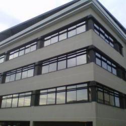 Location Bureau Orléans 1669 m²