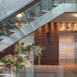 Vente Bureau Mérignac 424 m²