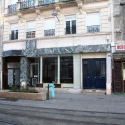 Location Local d'activités Reims 60 m²