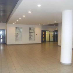 Location Local d'activités Paris 11ème 469 m²