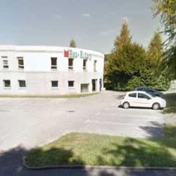 Vente Bureau Pringy 500 m²