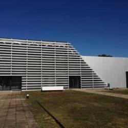 Vente Entrepôt Cestas 1490 m²