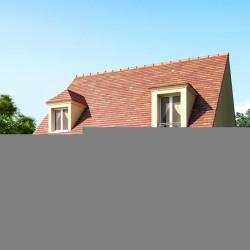 Maison  5 pièces + Terrain  700 m² Villers-Bocage