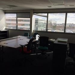 Vente Bureau Dardilly 748 m²