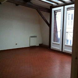 Appartement ST GERMAIN EN LAYE - 2 pièce (s) - 40 m²
