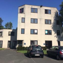 Location Bureau Marcq-en-Barœul 20 m²