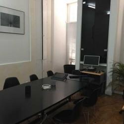 Location Bureau Marseille 6ème 293,66 m²