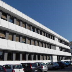 Location Bureau Grenoble 630 m²