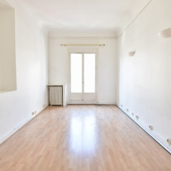 Location Bureau Paris 2ème 155 m²