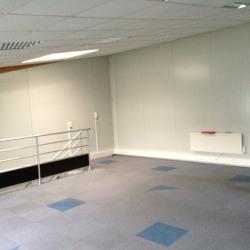 Location Bureau Le Havre 180 m²