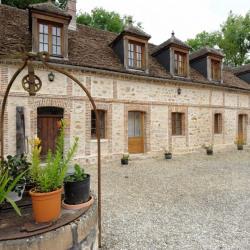 Vente Bureau Marcilly-le-Hayer 700 m²