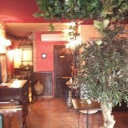 Vente Local commercial Paris 2ème 60 m²